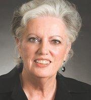 Pamela Simonton Executive vice president and general counsel, Exelixis Inc.