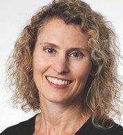 Karyn Smith Vice President and deputy general counsel, Zynga Inc.