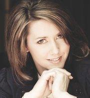 Jessica Steel Executive vice president of business and corporate development,        Pandora Media Inc.