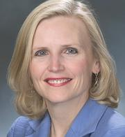 Laura Stein Senior vice president and general counsel, the Clorox Co.