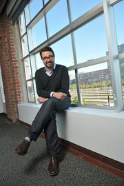 Zendesk CEO Mikkel Svanne raised $60 million last fall in what was reported to be a preparatory round for an IPO this year. The San Francisco-based startup provides anon-demand help deskfor its customers.