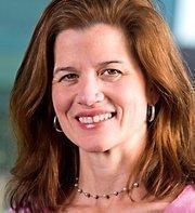 Tamara L. Tompkins Executive vice president and general counsel, Amyris Inc.