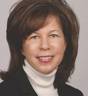 Amy Trask CEO, The Oakland Raiders.