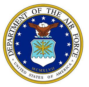 Work under the Air Force's Adaptive Engine Technology Development (AETD) program will be conducted at GE's headquarters complex in Evendale.