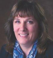 Lori Varlas Senior vice president and chief financial officer, Central Garden & Pet Co.