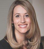 Julie West Shareholder, Burr Pilger Mayer Inc.