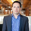 Yammer raises $85 million