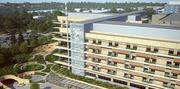 No. 2: Lucile Packard Children's Hospital  Estimated construction costs: $1,000,000,000  Building description: Additional 104 beds; new surgical, diagnostic and treatment rooms  Projected end date: 2016  Owner/developer: Lucile Packard Children's Hospital at Stanford  Contractor: DPR Construction