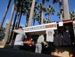 Giants fans clamor for World Series gear