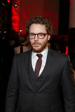 Slideshow: Sean Parker event gives $2M to techies to invest