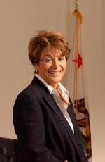 Rep. Eshoo bringing back paycheck fairness bill