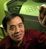 UCSF center looks at role of viruses in chronic illnesses