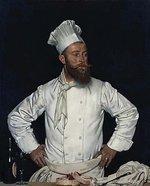 SF Chefs participants go for double dip