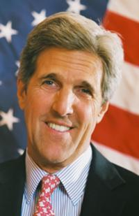 Experts say the U.S. Secretary of State hopeful John Kerry won't likely stand in the way of approval of the Keystone XL.