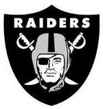 Raiders respond to NFL lockout with more sales