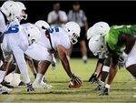 UFL shortens season; vows to play next year