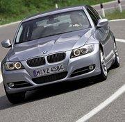 No. 20 — BMW: 154 problems per 100 vehicles. 2011 rank: 21.