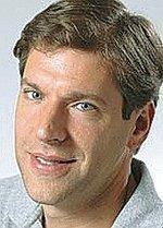 Kammen calls for new energy rules