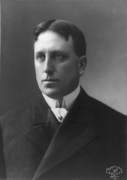 The ghost of Examiner founder William Randolph Hearst has gotta be watching all this.