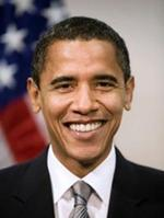 Obama plan: A biogenerics path and banning pay-for-delay