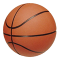 Follow March Madness on Comcast app, microsite