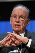 <strong>Murdoch</strong>'s News Corp. interested in L.A. Times, Chicago Tribune -- sister papers to Sun Sentinel