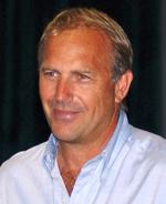 Jury sides with Kevin Costner in BP spill lawsuit