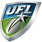 UFL makes news with Garcia, Clarett, Boop