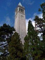 Cost cuts could choke innovation at U.C. Berkeley