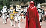 More on what the Disney, Lucasfilm deal means