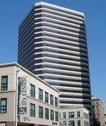 Clorox deal highlights East Bay battle for HQs