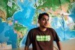 Kiva expands into higher ed lending