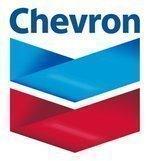 Protesters spoof Chevron ad campaign