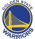 NBA: Warriors sale to close this week