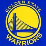 Unclear when Warriors sale will close