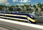 California lawmakers may put brakes on bullet train