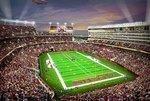 49ers sue after Santa Clara County yanks $30 million from stadium fund