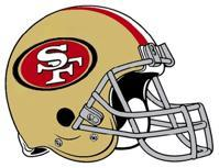 A JMA Ventures purchase falls through. But the Niners' plans in Santa Clara appear to proceed.