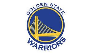 The Warriors might bring the Dakota Wizards D-League team to Santa Cruz.