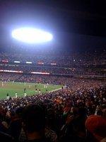 S.F. fan pays World Series high: $8,333