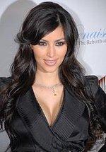 <strong>Kardashian</strong> Kard's death shows market works