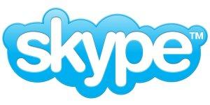 Microsoft's $8.5 billion purchase of Skype helped drive a big year for mergers and acquisitions in 2011.