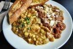 Restaurant roundup: creole creations, grass-fed butter, more ramen