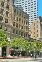 Waro continues San Francisco buying streak with 580 Market St.