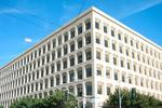 Cornerstone nabs old Twitter building for $70M