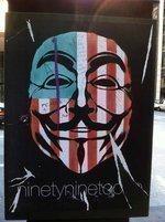 <strong>Robert</strong> Reich: Occupy movement not part of 'class war'