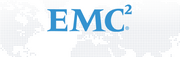 Largest companies - No. 2: