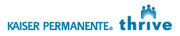 Largest companies - No. 3: Kaiser Permanente Oakland