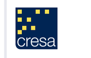 Smallest companies - No. 2: Cresa Partners San Francisco San Francisco