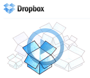 Mid-size companies - No. 1: